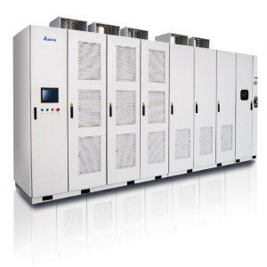 MVD1000 Series