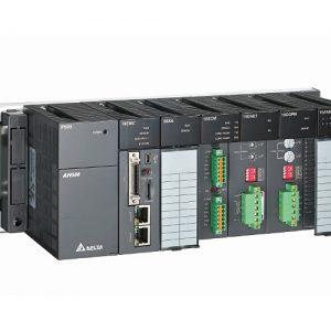 AH Series Motion CPU