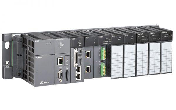 AH Series Standard CPU