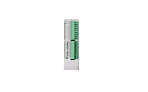 Gateway Type 1-Channel Pulse Remote Module