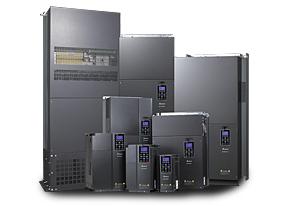 C2000 Series