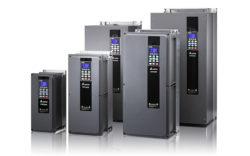 CFP2000 Series