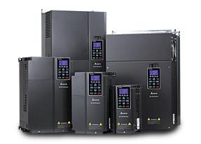 CP 2000 Series