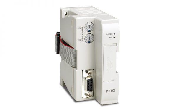DVPPF02-H2