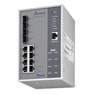 DVS-G512W01-4GF