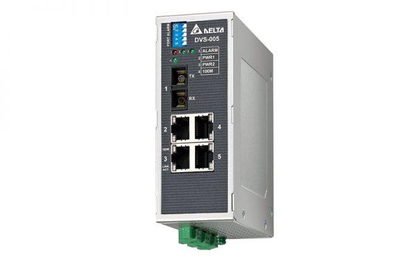DVS-005W01-MC01