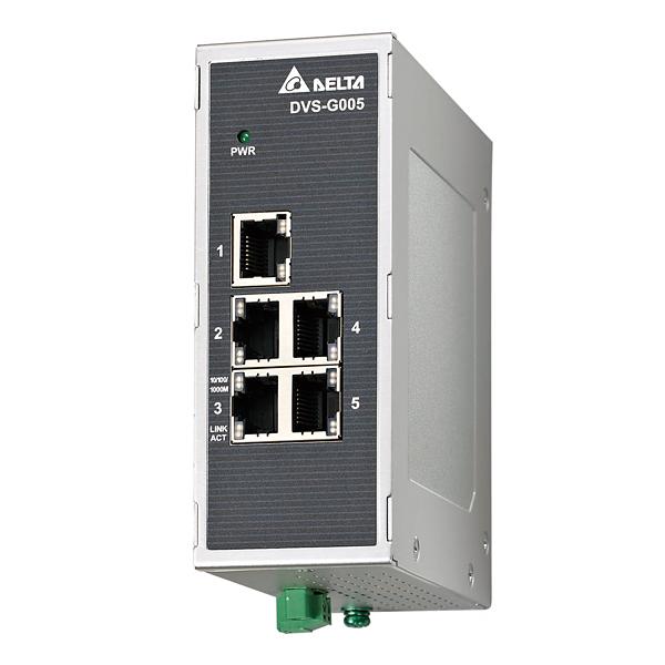 DVS-G005I00A