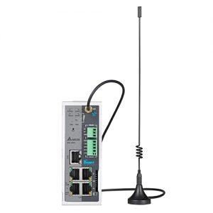 DX-3001H9-V