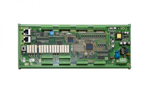Digital IO Remote Module
