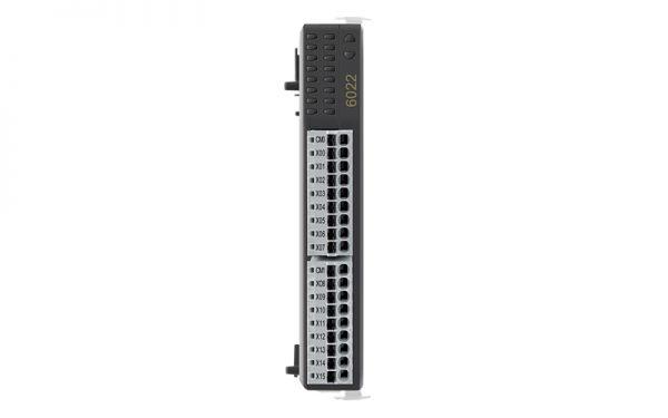 16 Digital Input Remote Module