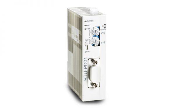 RTU-PD01